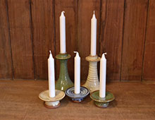 candleholder_group_small