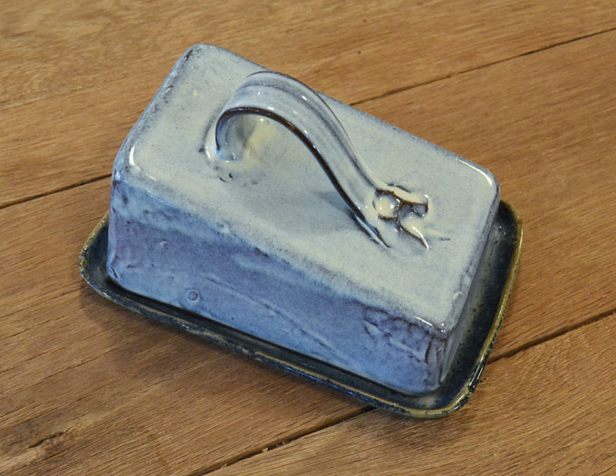 cheesewedge_large_blue1