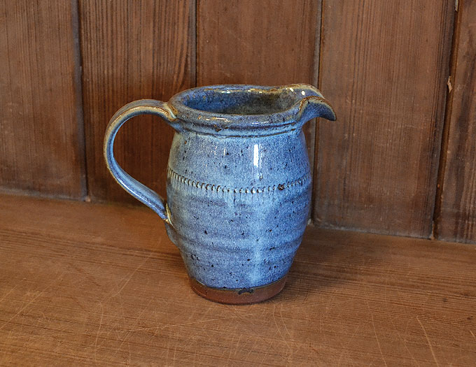 jug_large_blue