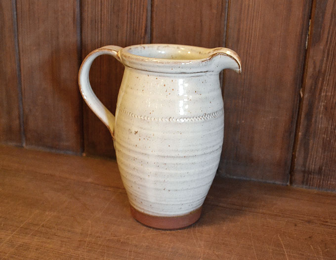 jug_large_cream