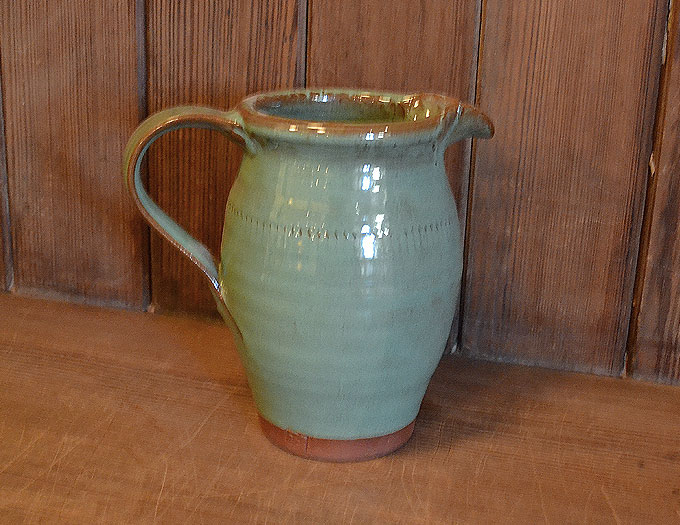 jug_large_green