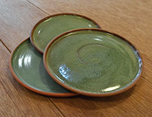round_plates_small_green