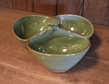 threepart_bowl_small_green