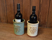 winecooler_small