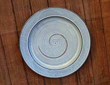 platter_sundries_small