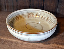 andre_bowl_small