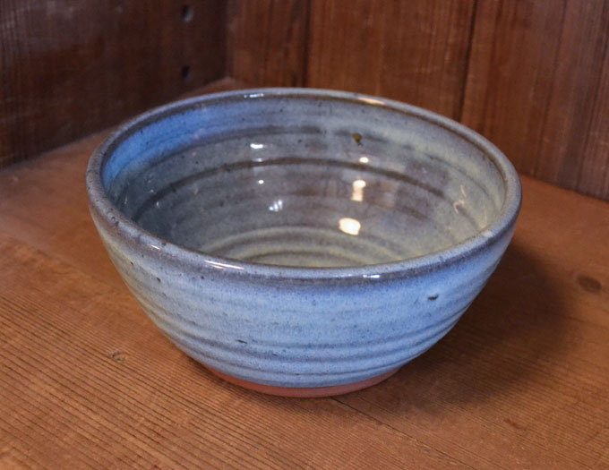 benjamin_bowl_large_blue