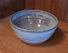benjamin_bowl_small_blue