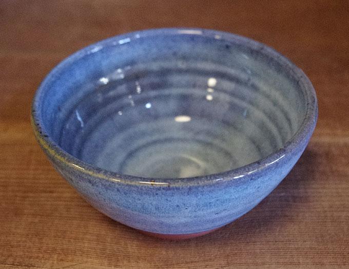 cereal_bowl_blue_large