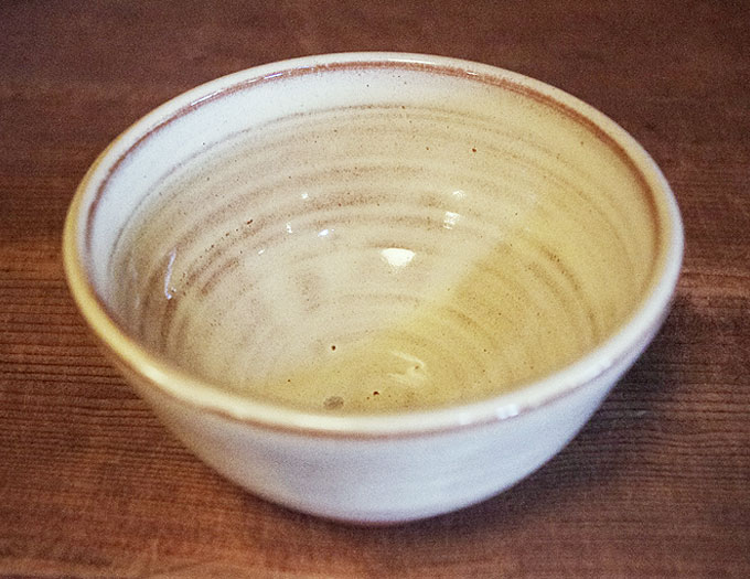 cereal_bowl_cream_large