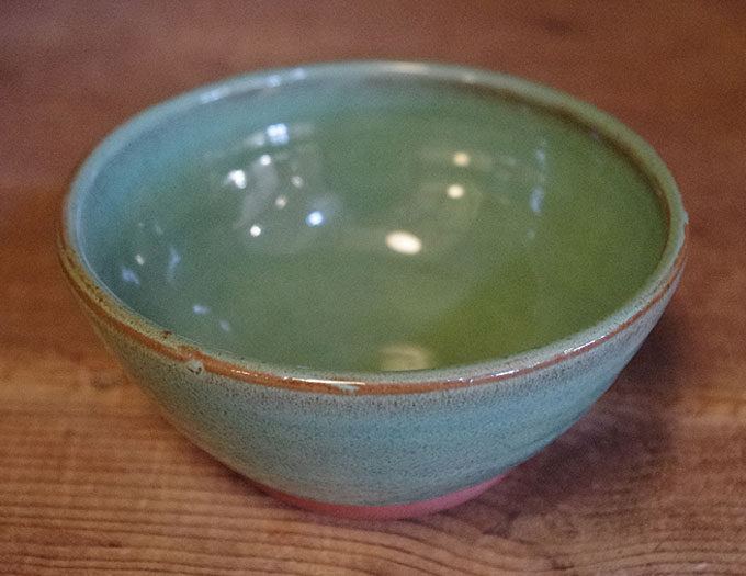 cereal_bowl_green_large