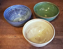 cereal_bowl_small