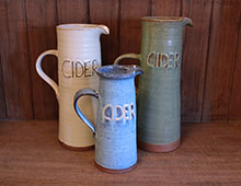 cider_jugs_group_small