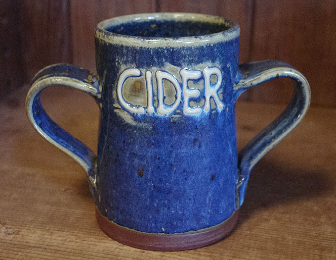 cider_mug_large_blue