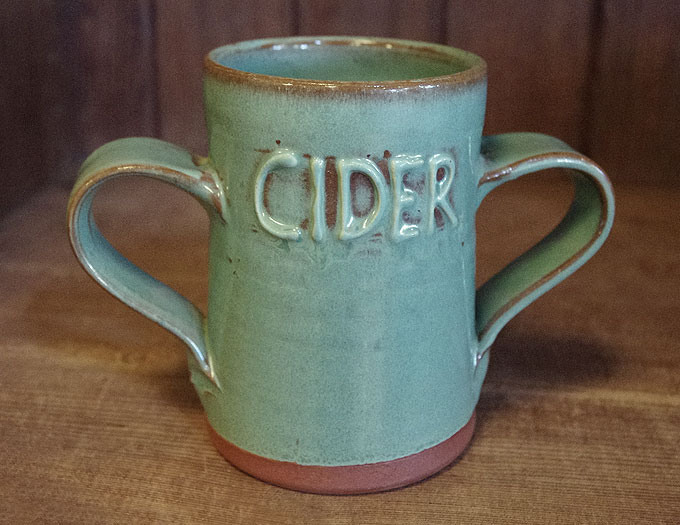 cider_mug_large_green