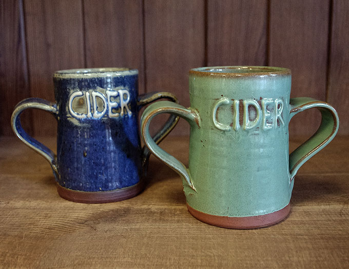 cider_mug_large_group