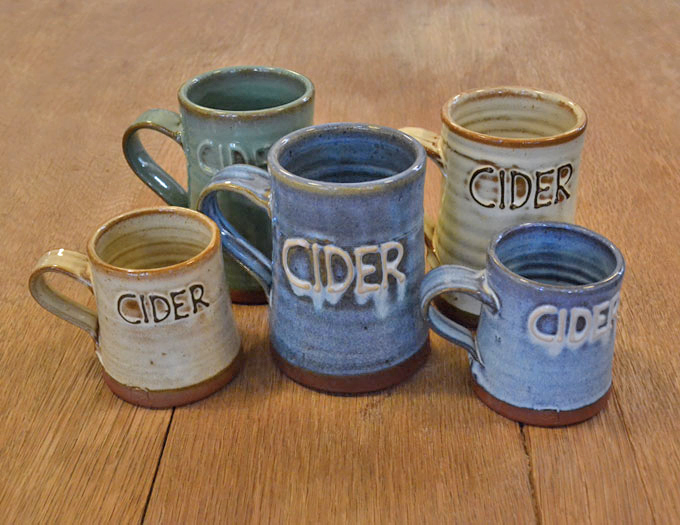 cider_tankards_large