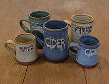 cider_tankards_small