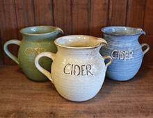 ciderfrench_jug_small