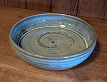 claire_bowl_small_blue