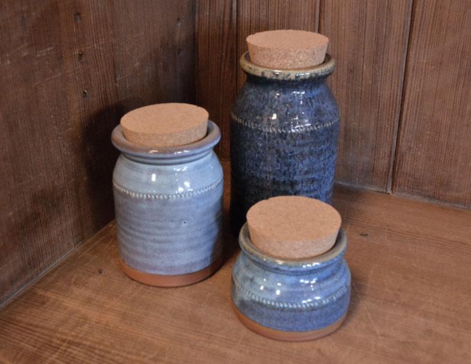cork_storagejars_large_blue