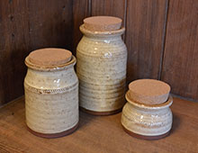 cork_storagejars_small