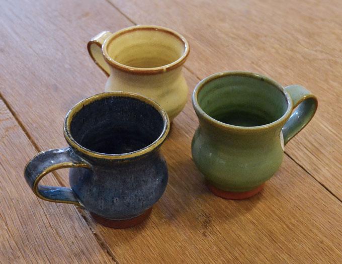 curved_mug_large