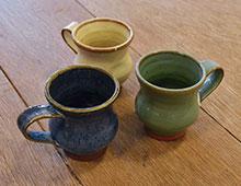 curved_mug_small