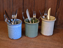 cutlery_drainer_group_small