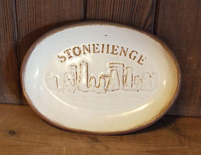 decorative_oval_plates_large_stonehenge_cream