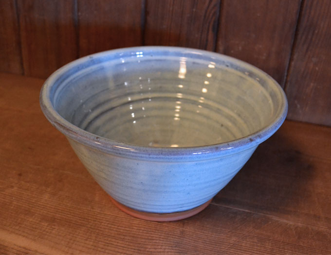 deepfruit_bowl_large_blue