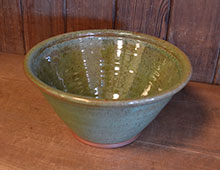 deepfruit_bowl_small_green