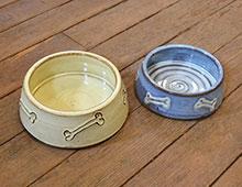 dog_bowls_small