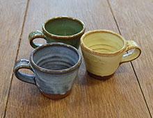 espresso_cup_small
