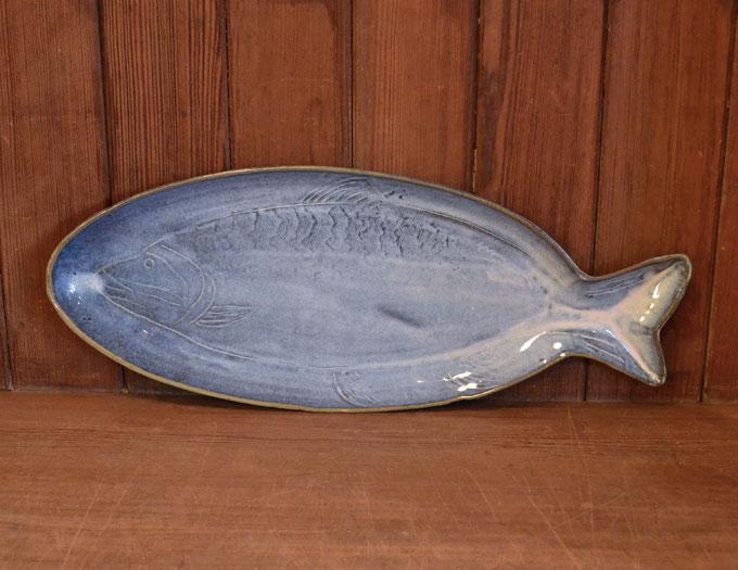 fish_platters_large_blue