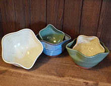 fluted_bowl_small_group