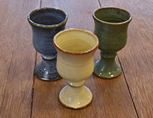goblet_small_group