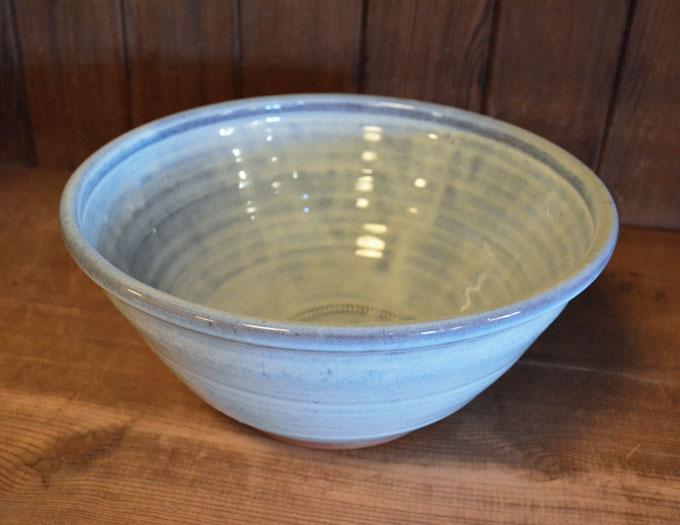 mixing_bowl_large_blue