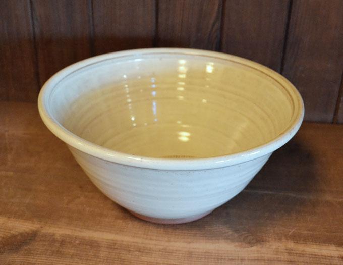 mixing_bowl_large_cream