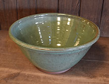 mixing_bowl_small_green