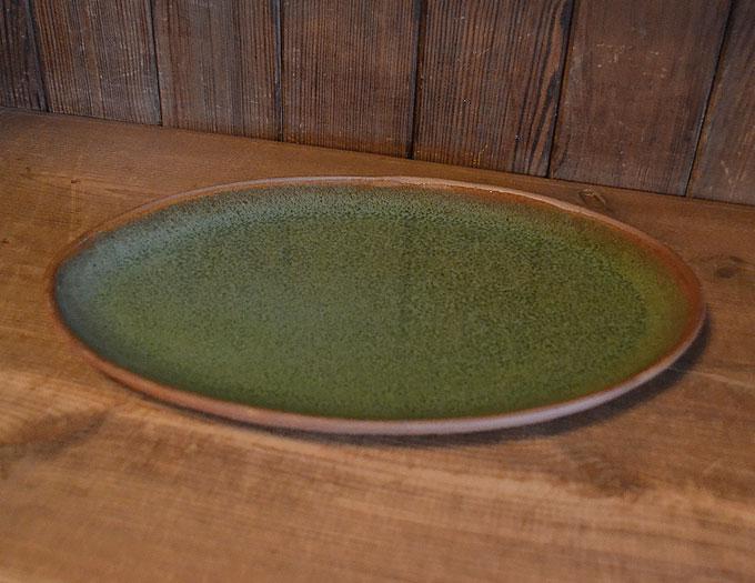 ovalserving_plate_large_green