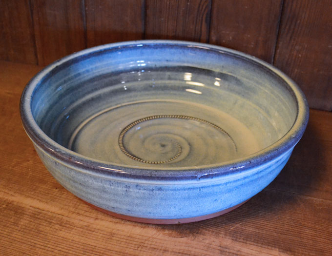 polly_bowl_large_blue