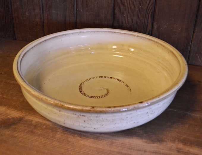 polly_bowl_large_cream