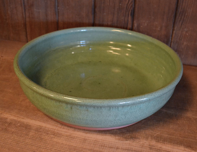 polly_bowl_large_green
