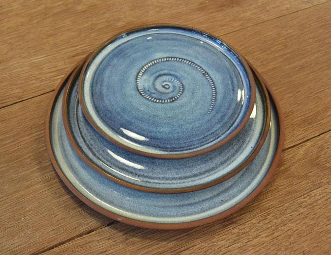 round_plates_large_blue