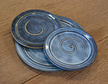 roundrim_plates_small