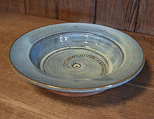 samuel_bowl_small