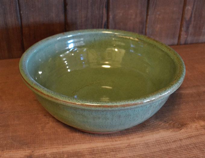 seymour_bowl_large_green