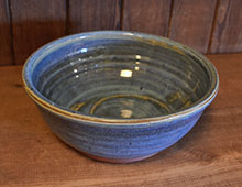 seymour_bowl_small_blue