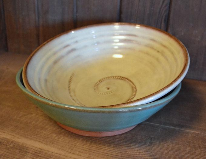 shallowfruit_bowl_large_group